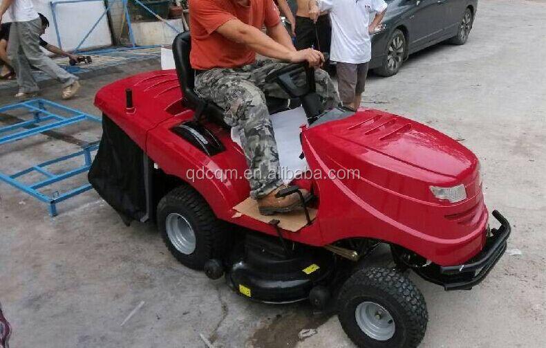 4wd 4wd lawn mower 4wd lawn mower fandeluxe Gallery