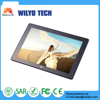 WW101 High Quality Tablet Pc 10 Inch Windows Gps 3g Weight Loss Sleeping Tablets