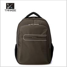Fancy Computer Backpack,Laptop Backpack,Notebook Backpack