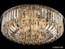 China factory design solutions international chandelier decoration Hall chandelier with high quality
