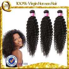 Хорошее завод бразильские волосы китай волосы импорта goli модель