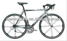 latest road bike bicycle