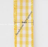 Gets.com polyester ribbon scraps