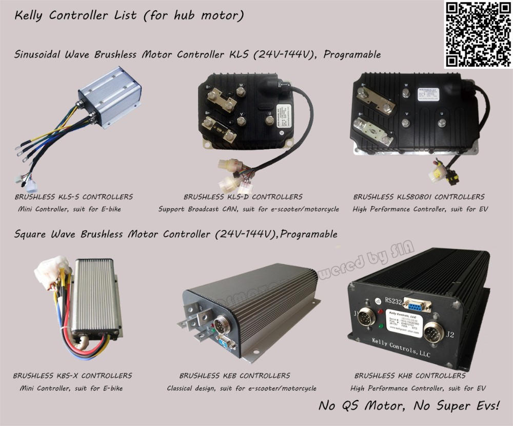 Kelly Controller List.jpg