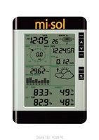 Прибор для измерения температуры Mingsi ,