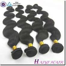 Factory Price large Stocks All Length Available Brazilian Hair Extensions Online Sale