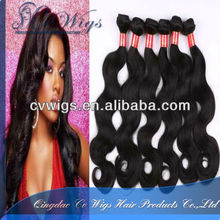 So hot!!! wholesale brazilian hair extensions south africa