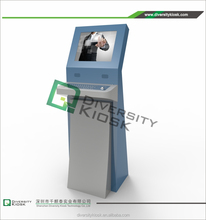 all in one pc pc touch led computer monitor 60 inch interactive kiosk