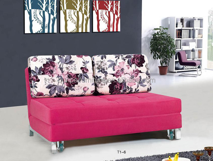Transformer sofa bed floor sofa bed japan sofa bed t1 for Sofa bed japan