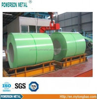 ppgi ppgl/prepainted aluminum roofing/galvanized corrugated sheet