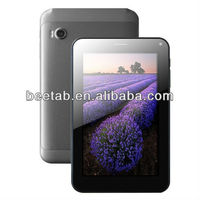 descargar+juegos+android+para+tablet with bluetooth, gps, hdmi,MTK6577 dual core,3G,Analogue TV