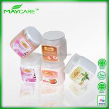 Moisturizer make skin silky and lighten taiwan spa & skin care product brand name cosmetics