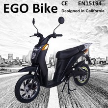 Windstorm,cheap adult sport bike 2 pedals electric scooter
