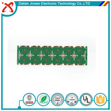 E cigarette electronic pcb circuit board from quality pcb manufacturer