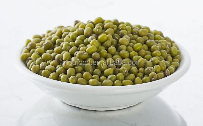 China Freeze Dried Beans