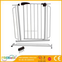 baby products 2015 retractable safety gate