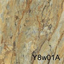 mirror polished tiles elegant artistically micro crystal stone 8w01a