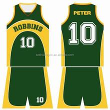 basketball jersey,basketball wear,basketball sets DW004