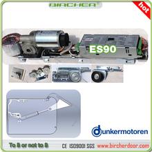 Automatic Door Controller Automatic glass sliding door Dunker motor automatic door operator ES90 ES75