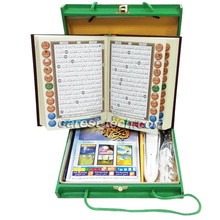 M9 digital quran talking pen for muslim with best price