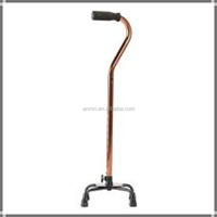 old man walking stick cane with sword