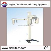 Digital OPG Machine Dental OPG