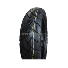 china yinzhu three wheeler motorcycle tyre high quality 4.00x8 tricycle tyre and tube