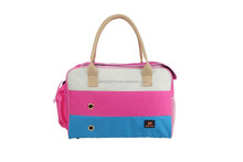 hot selling durable pet products dog carrier