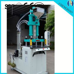 2015 Mobile phones spherical roller 23140 cck/w33 for cnc router plastic injection molding machine bearing