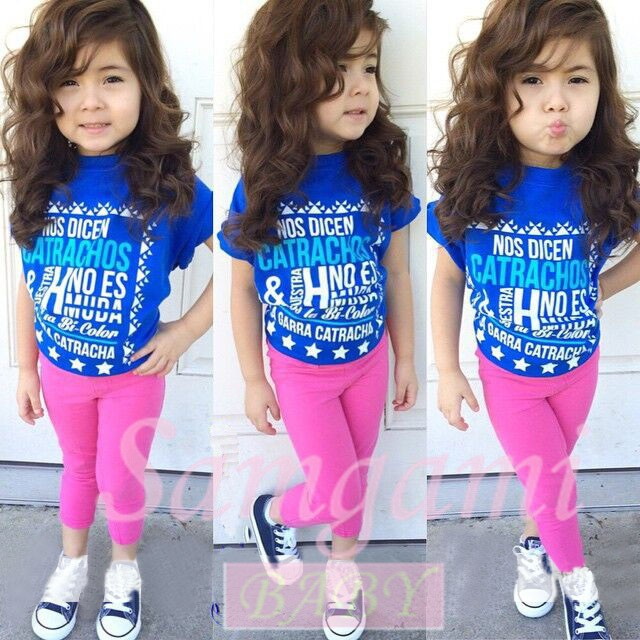 First Impressions Baby First Impressions Baby Clothes