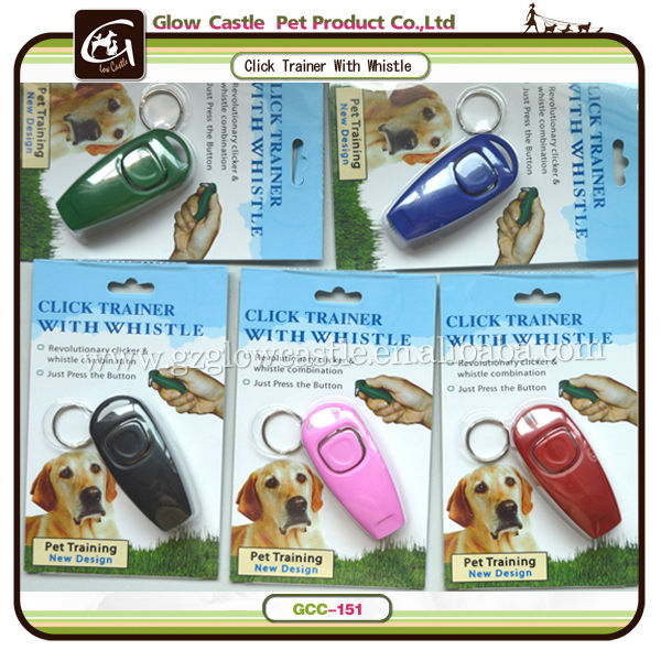 Pet Clicker Trainer With Whistle (1).jpg