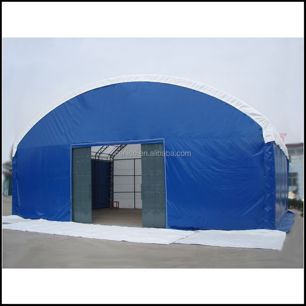 Heavy Duty Car Shelter : Car shelters tents heavy duty storage shelter commercial
