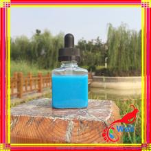 200ml Florida water perfume Toilet water cartoon design bottle