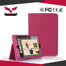 For Ipad Mini Case Factory 100% Pro Sleeve For Ipad Mini 7 Inch To 8 Inch Pad Sleeve