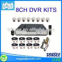 8 channel cctv dvr kits, Dvr Kit 16ch Surveillance, cctv cameras system kits,traffic cone