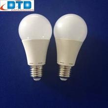 New Design Of E27 LED Bulb Lamp 3W 5W 7W 9W 12W