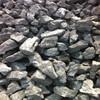 FC85%min Hard coke/Lam coke/Foundry coke 90-150mm