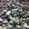 Hard coke/Lam coke/Foundry coke 90-150mm FC85%min