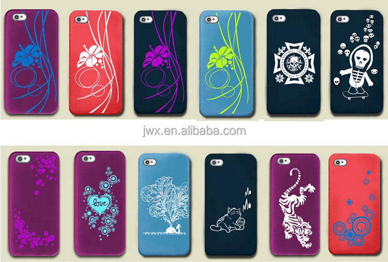 Custom wholesale phone case Factory price made in China Custom wholesale silicone phone case