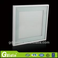 cocina de aluminio de buena calidad las puertas interiores del gabinete y ventanas