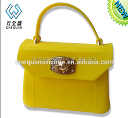 2013 latest fashion women bags