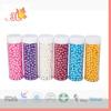 bakery decorations sprinkles sugar pearls 7mm