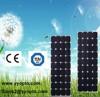 100w solar panel mono price