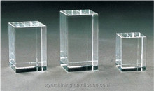 Aaayiwu NEW limpar baixo preço barato de cristal do salto alto sapatos trophy