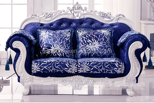 Sofa Upholstery Cost Malaysia picture on Sofa Upholstery Cost Malaysiacherry_country_style_furniture_white_blue_velvet_sofa_set_wood_carved_living_room_sofa.html with Sofa Upholstery Cost Malaysia, sofa adf3f8d0e45cd2e4cfb284e1eaddc5c8