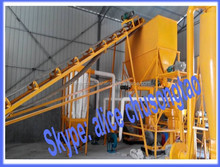 China Hot Selling complete waste recycle wood pellet plant/ wood pellet production line