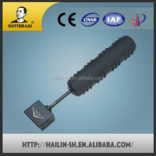 portable hand held hole punch, networking hardware tools