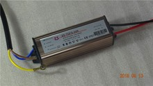 Factory Wholesale high quality waterproof led driver 20w