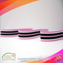 Wholesale customized elastic band underwear, elastic band for underwear, underwear elastic band