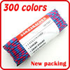 wholesale 3mm paracord cord